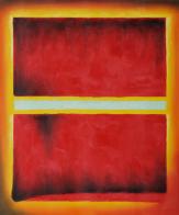 Tothko Saffron